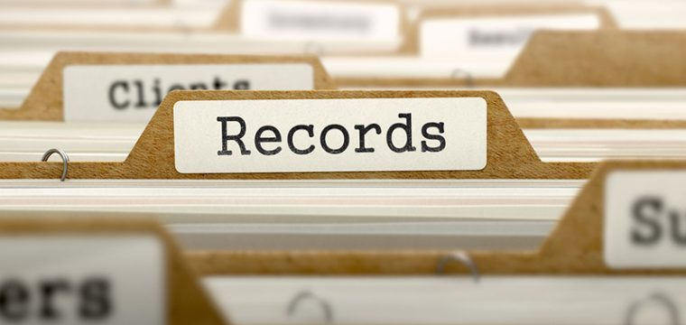 Changes to Substance Abuse Records Privacy Law